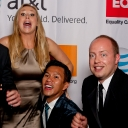 Equality California's 2011 Los Angeles Equality Awards