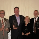 vanguard-award-winners-2011