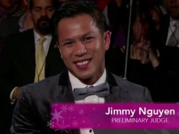 Jimmy Nguyen Preliminary Judge