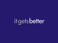 IT GETS BETTER On Stage - Jimmy Nguyen