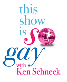This Show is So Gay logo