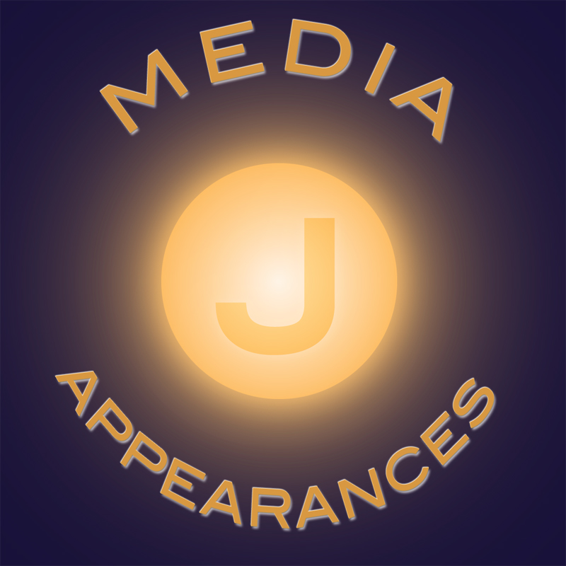 Media-Appearances-Featured-Image