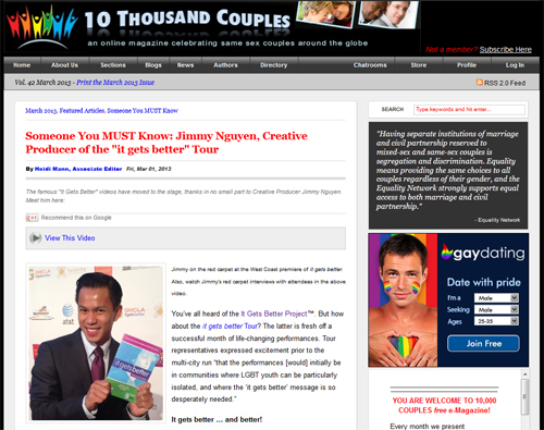10000-couples-web-page-exce