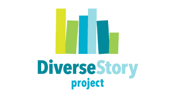 Diverstory