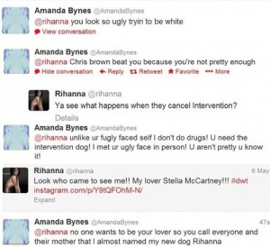 Amanda-Bynes-Tweets-Rihanna-About-Chris-Brown